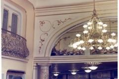 Fővárosi Operettszínház