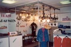 München kiállítás